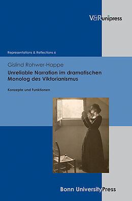 Cover: https://exlibris.azureedge.net/covers/9783/8997/1899/7/9783899718997xl.jpg