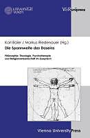 Cover: https://exlibris.azureedge.net/covers/9783/8997/1908/6/9783899719086xl.jpg