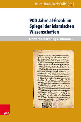 Cover: https://exlibris.azureedge.net/covers/9783/8997/1950/5/9783899719505xl.jpg