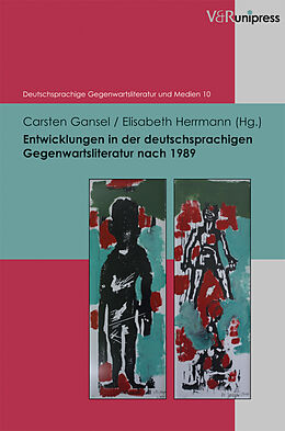 Cover: https://exlibris.azureedge.net/covers/9783/8997/1952/9/9783899719529xl.jpg