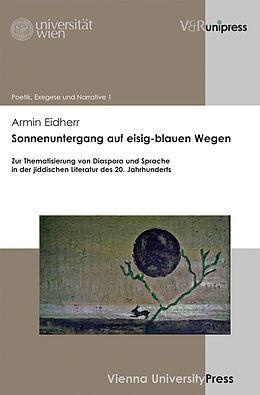 Cover: https://exlibris.azureedge.net/covers/9783/8997/1994/9/9783899719949xl.jpg
