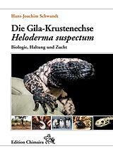 Anrufung Des Großen Bären Edition 2 Ingeborg Bachmann