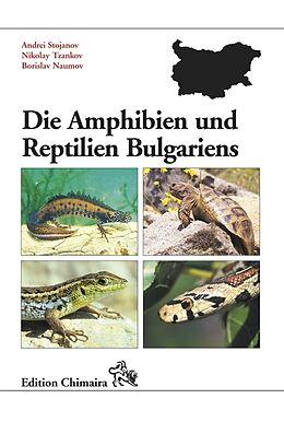 Cover: https://exlibris.azureedge.net/covers/9783/8997/3464/5/9783899734645xl.jpg