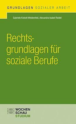 Cover: https://exlibris.azureedge.net/covers/9783/8997/4316/6/9783899743166xl.jpg
