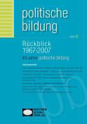 Cover: https://exlibris.azureedge.net/covers/9783/8997/4328/9/9783899743289xl.jpg