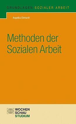 Cover: https://exlibris.azureedge.net/covers/9783/8997/4476/7/9783899744767xl.jpg