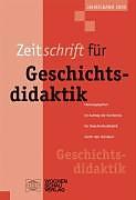 Cover: https://exlibris.azureedge.net/covers/9783/8997/4546/7/9783899745467xl.jpg
