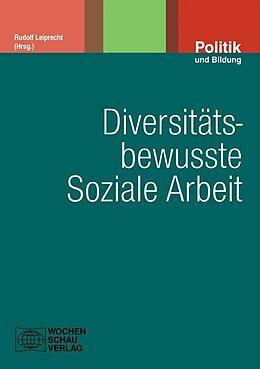 Cover: https://exlibris.azureedge.net/covers/9783/8997/4686/0/9783899746860xl.jpg