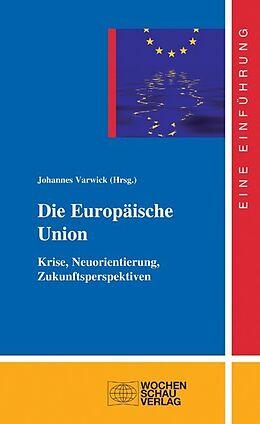 Cover: https://exlibris.azureedge.net/covers/9783/8997/4728/7/9783899747287xl.jpg