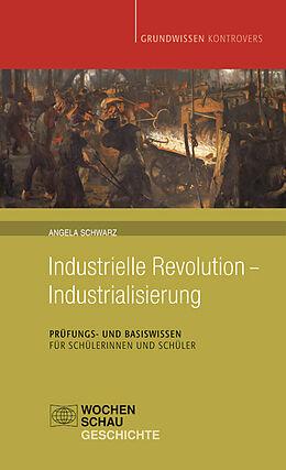 Cover: https://exlibris.azureedge.net/covers/9783/8997/4778/2/9783899747782xl.jpg