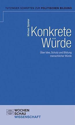 Cover: https://exlibris.azureedge.net/covers/9783/8997/4816/1/9783899748161xl.jpg
