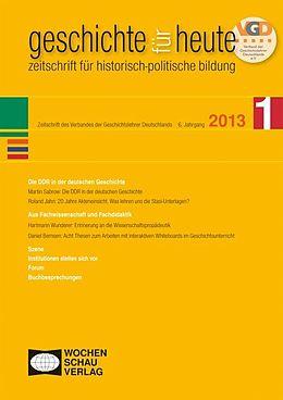 Cover: https://exlibris.azureedge.net/covers/9783/8997/4856/7/9783899748567xl.jpg