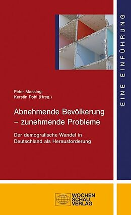 Cover: https://exlibris.azureedge.net/covers/9783/8997/4891/8/9783899748918xl.jpg