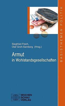 Cover: https://exlibris.azureedge.net/covers/9783/8997/4898/7/9783899748987xl.jpg