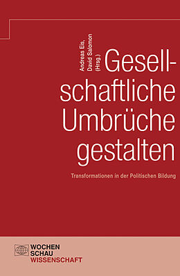 Cover: https://exlibris.azureedge.net/covers/9783/8997/4911/3/9783899749113xl.jpg
