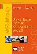 Cover: https://exlibris.azureedge.net/covers/9783/8997/4924/3/9783899749243xl.jpg