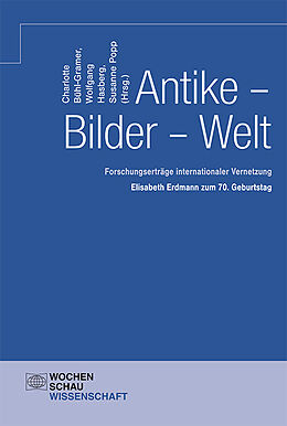 Cover: https://exlibris.azureedge.net/covers/9783/8997/4926/7/9783899749267xl.jpg