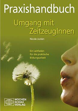 Cover: https://exlibris.azureedge.net/covers/9783/8997/4948/9/9783899749489xl.jpg