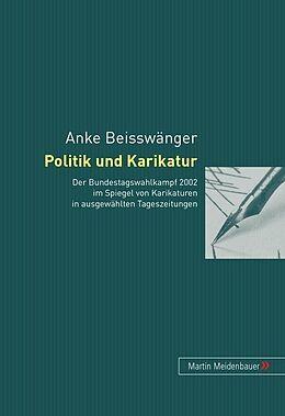 Cover: https://exlibris.azureedge.net/covers/9783/8997/5035/5/9783899750355xl.jpg