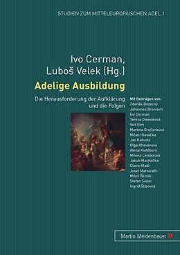 Cover: https://exlibris.azureedge.net/covers/9783/8997/5057/7/9783899750577xl.jpg