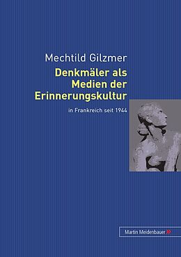 Cover: https://exlibris.azureedge.net/covers/9783/8997/5083/6/9783899750836xl.jpg