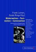 Cover: https://exlibris.azureedge.net/covers/9783/8997/5099/7/9783899750997xl.jpg