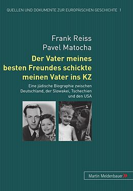 Cover: https://exlibris.azureedge.net/covers/9783/8997/5106/2/9783899751062xl.jpg