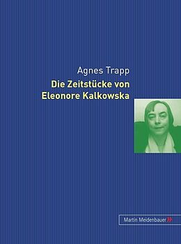 Cover: https://exlibris.azureedge.net/covers/9783/8997/5172/7/9783899751727xl.jpg