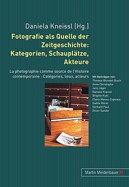 Cover: https://exlibris.azureedge.net/covers/9783/8997/5190/1/9783899751901xl.jpg
