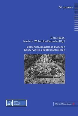 Cover: https://exlibris.azureedge.net/covers/9783/8997/5217/5/9783899752175xl.jpg