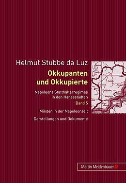 Cover: https://exlibris.azureedge.net/covers/9783/8997/5223/6/9783899752236xl.jpg