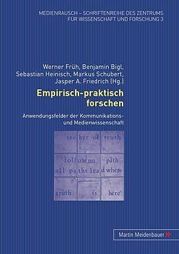 Cover: https://exlibris.azureedge.net/covers/9783/8997/5246/5/9783899752465xl.jpg