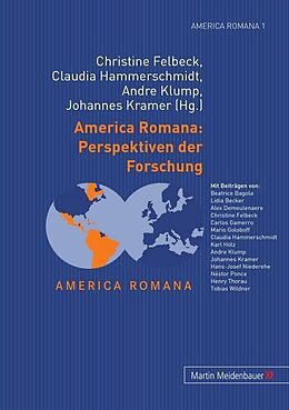 Cover: https://exlibris.azureedge.net/covers/9783/8997/5254/0/9783899752540xl.jpg