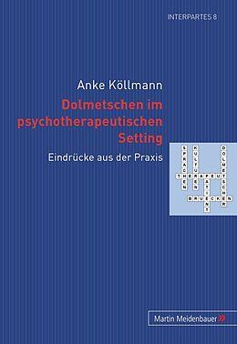 Cover: https://exlibris.azureedge.net/covers/9783/8997/5271/7/9783899752717xl.jpg