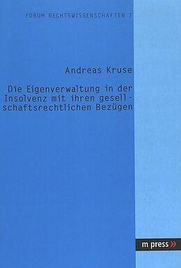 Cover: https://exlibris.azureedge.net/covers/9783/8997/5475/9/9783899754759xl.jpg