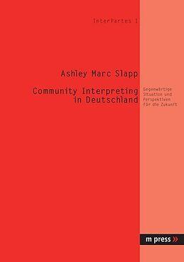 Cover: https://exlibris.azureedge.net/covers/9783/8997/5496/4/9783899754964xl.jpg