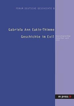Cover: https://exlibris.azureedge.net/covers/9783/8997/5502/2/9783899755022xl.jpg