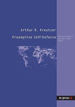 Cover: https://exlibris.azureedge.net/covers/9783/8997/5503/9/9783899755039xl.jpg