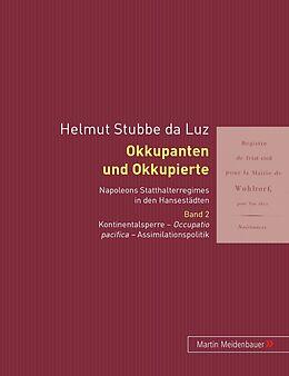Cover: https://exlibris.azureedge.net/covers/9783/8997/5530/5/9783899755305xl.jpg