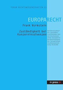 Cover: https://exlibris.azureedge.net/covers/9783/8997/5536/7/9783899755367xl.jpg