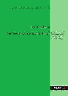 Cover: https://exlibris.azureedge.net/covers/9783/8997/5603/6/9783899756036xl.jpg