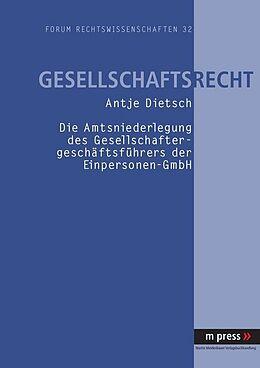 Cover: https://exlibris.azureedge.net/covers/9783/8997/5604/3/9783899756043xl.jpg