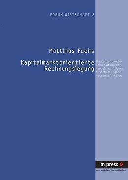 Cover: https://exlibris.azureedge.net/covers/9783/8997/5608/1/9783899756081xl.jpg