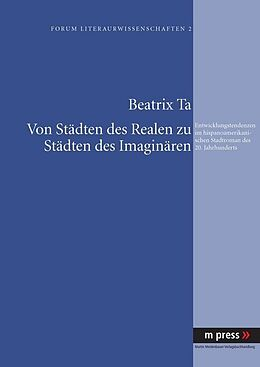 Cover: https://exlibris.azureedge.net/covers/9783/8997/5635/7/9783899756357xl.jpg