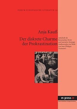 Cover: https://exlibris.azureedge.net/covers/9783/8997/5672/2/9783899756722xl.jpg