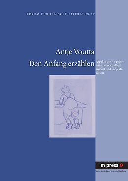 Cover: https://exlibris.azureedge.net/covers/9783/8997/5680/7/9783899756807xl.jpg