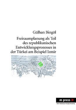 Cover: https://exlibris.azureedge.net/covers/9783/8997/5742/2/9783899757422xl.jpg