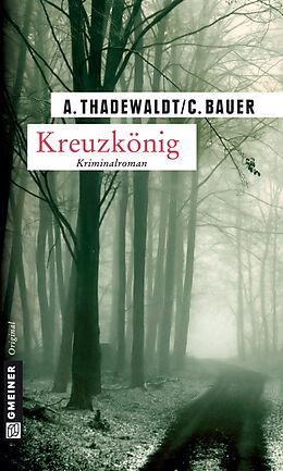Cover: https://exlibris.azureedge.net/covers/9783/8997/7678/2/9783899776782xl.jpg