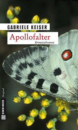 Cover: https://exlibris.azureedge.net/covers/9783/8997/7687/4/9783899776874xl.jpg