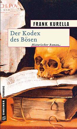 Cover: https://exlibris.azureedge.net/covers/9783/8997/7790/1/9783899777901xl.jpg